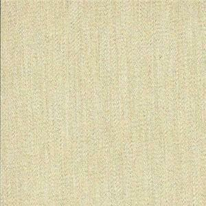 BROCHIER - Interior Design Fabric J2500 RASO 002 Cammello