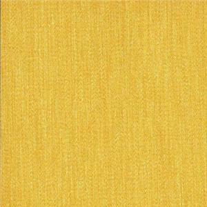 BROCHIER - Interior Design Fabric J2500 RASO 005 Zucca