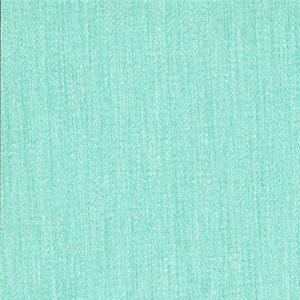 BROCHIER - Interior Design Fabric J2500 RASO 008 Menta