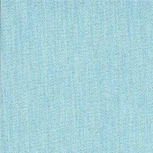 BROCHIER - Interior Design Fabric J2500 RASO 009 Acqua