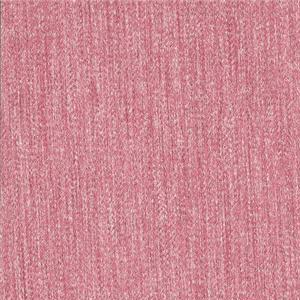 BROCHIER - Interior Design Fabric J2500 RASO 012 Vino