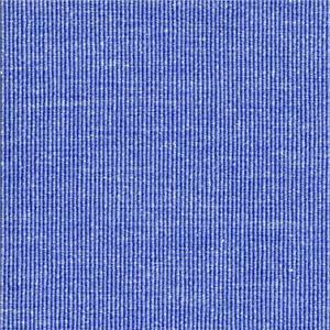 BROCHIER - Interior Design Fabric J2501 REPS 006 Azzurro