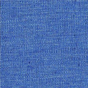 BROCHIER - Interior Design Fabric J2501 REPS 007 Blu