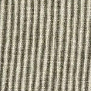 BROCHIER - Interior Design Fabric J2501 REPS 008 Fango