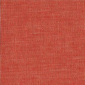 BROCHIER - Interior Design Fabric J2501 REPS 009 Corallo