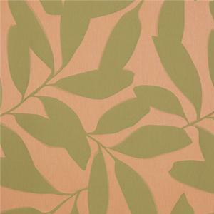 BROCHIER - Interior Design Fabric J2508 BOSCO 001 Prato