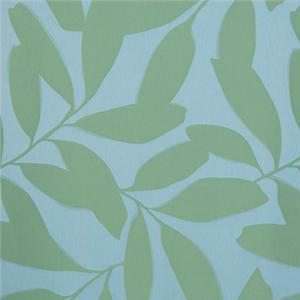 BROCHIER - Interior Design Fabric J2508 BOSCO 003 Verde