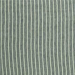BROCHIER - Interior Design Fabric - Home Textile J2519XYC BERENICE 001 Blu