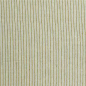BROCHIER - Interior Design Fabric - Home Textile J2521XYC APPOLLONIA 001 Avena