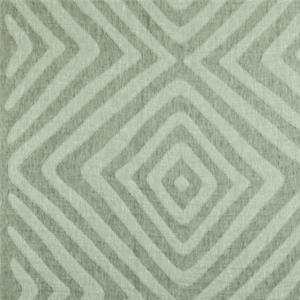 BROCHIER - Interior Design Fabric J2571XYC ADALGISA 003 Nebbia