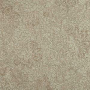 BROCHIER - Interior Design Fabric - Home Textile J2576 GERTRUDE 004 Tufo