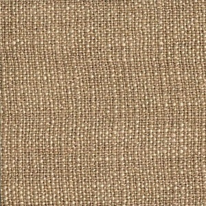 BROCHIER - Interior Design Fabric - Home Textile J2591 FRIDA 003 Corda