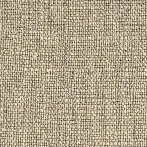 BROCHIER - Interior Design Fabric - Home Textile J2591 FRIDA 004 Duna