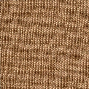 BROCHIER - Interior Design Fabric - Home Textile J2591 FRIDA 005 Cammello