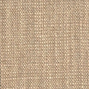 BROCHIER - Interior Design Fabric - Home Textile J2591 FRIDA 006 Sabbia