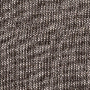 BROCHIER - Interior Design Fabric - Home Textile J2591 FRIDA 007 Pietra
