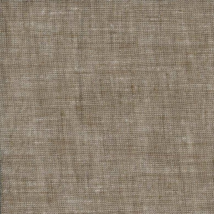 BROCHIER - Interior Design Fabric - Home Textile J2592 CUNEGONDA 002 Naturale