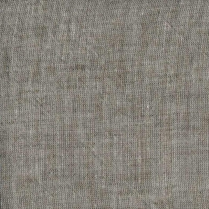 BROCHIER - Interior Design Fabric - Home Textile J2592 CUNEGONDA 003 Beige