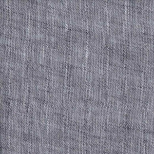 BROCHIER - Interior Design Fabric - Home Textile J2592 CUNEGONDA 004 Tortora
