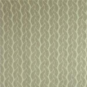 J2593 GIACINTA 001 Naturale home decoration fabric