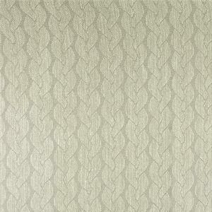 J2593 GIACINTA 002 Nebbia home decoration fabric