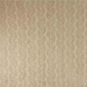 BROCHIER - Interior Design Fabric - Home Textile J2593 GIACINTA 003 Visone