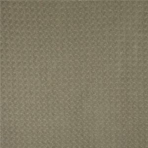 BROCHIER - Interior Design Fabric - Home Textile J2594 LEOPOLDA 004 Tufo