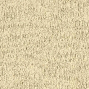 BROCHIER - Interior Design Fabric - Home Textile J2597XYC MAFALDA 003 Sabbia