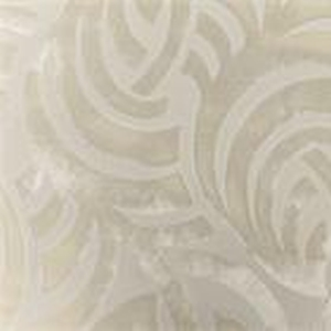 BROCHIER - Interior Design Fabric - Home Textile J2614 MARYLIN 001 Neve
