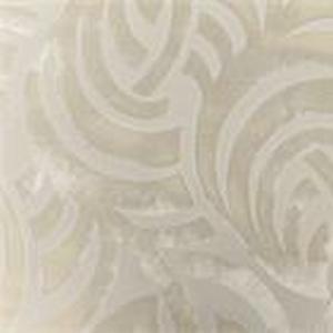 Tissu d'ameublement J2614 MARYLIN 001 Neve