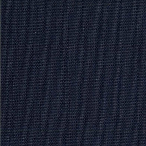 BROCHIER - Interior Design Fabric - Home Textile J2831 TELA 003 Blu