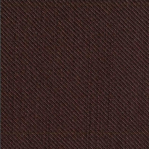 BROCHIER - Interior Design Fabric J2833 SPINA 003 Marrone