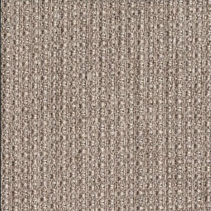 BROCHIER - Interior Design Fabric - Home Textile J2835 DIAMANTINA 002 Tortora