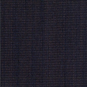 BROCHIER - Interior Design Fabric - Home Textile J2837 CANNETTE 005 Blu