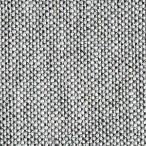 BROCHIER - Tessuto J2839 GINA 002 Argento