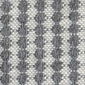 J2840 SOFIA 002 Argento home decoration fabric