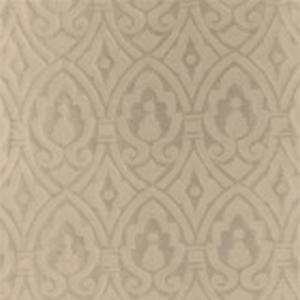 BROCHIER - Interior Design Fabric - Home Textile J2925 ORSA 002 Nocciola