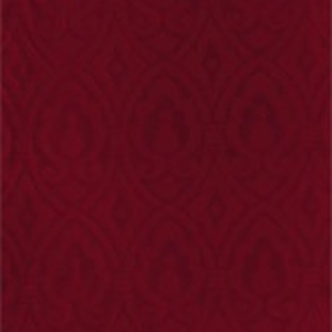 BROCHIER Home decor textile - Interior Design Fabric J2925 ORSA 003 Bacca