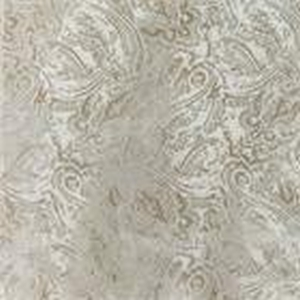 BROCHIER - Interior Design Fabric - Home Textile J2937 TERZO 001 Argento