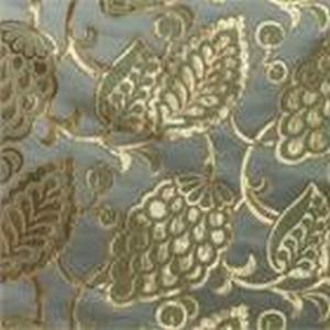 J2969 ANITA 002 Cielo home decoration fabric