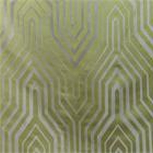 BROCHIER - Interior Design Fabric - Home Textile J2970 KATHERINE 002 Aloe