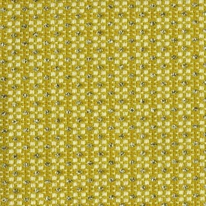 BROCHIER - Interior Design Fabric J2971 AVA 003 Aloe