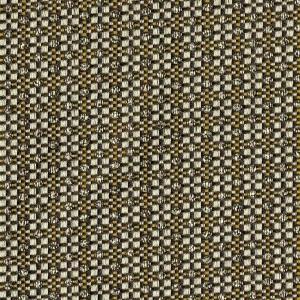 J2971 AVA 006 Fango home decoration fabric