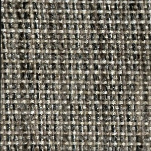 BROCHIER - Interior Design Fabric - Home Textile J2995 LIZ 002 Pietra