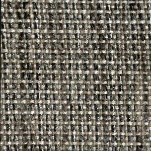 J2995 LIZ 002 Pietra home decoration fabric