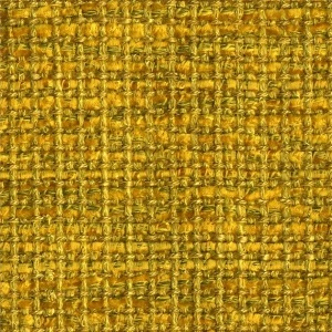 BROCHIER Home decor textile - Interior Design Fabric J2995 LIZ 004 Zafferano
