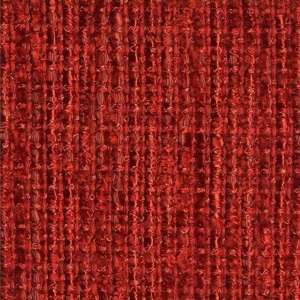 BROCHIER Home decor textile - Interior Design Fabric J2995 LIZ 006 Fuoco