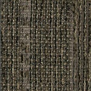J2995 LIZ 007 Ebano home decoration fabric