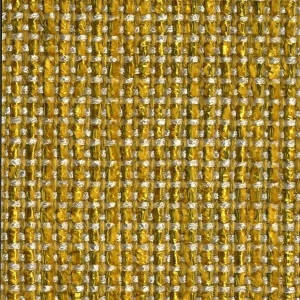BROCHIER Home decor textile - Interior Design Fabric J2995 LIZ 008 Sole