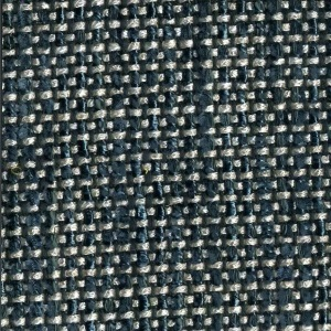 BROCHIER Home decor textile - Interior Design Fabric J2995 LIZ 009 Alga